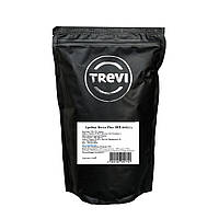 Кофе в зёрнах Trevi Арабика Коста-Рика 500 г 4820140051719, КОД: 367106