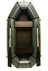 Лодка Grif boat GH-240L, КОД: 312554