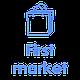 First Market -  Качество и надежность!