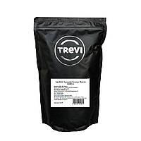 Кофе в зёрнах Trevi Арабика Индонезия Суматра Линтунг 500 г 4820140051672, КОД: 367098