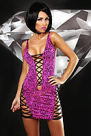 Платье Lolitta S M Zebra Dress, КОД: 277575