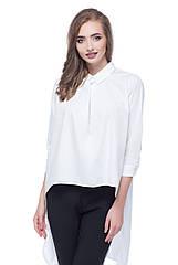Рубашка Shabash M Белый SH-00001004M, КОД: 728766