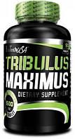 Специальный продукт BioTechUSA Tribulus Maximus 90 tab 8354, КОД: 984638