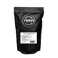 Кофе в зёрнах Trevi Арабика Колумбия Марагоджип 500 г 4820140051450, КОД: 367039
