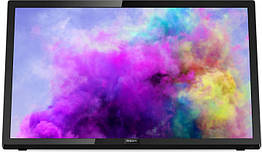 Телевизор LED Philips 22PFS5303 12, КОД: 395676