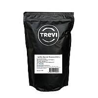 Кофе в зёрнах Trevi Арабика Бразилия Моджиана 500 г 4820140051627, КОД: 367038