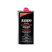 Топливо Zippo 355 ml 3165, КОД: 119007