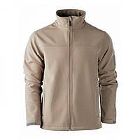 Куртка Magnum Deer COYOTE M Коричневый T20-4144CO, КОД: 942097