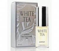 Духи Новая Заря Белый Чай White Tea 16 мл 96106, КОД: 1089674