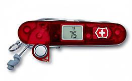 Нож Victorinox Traveller 1.7905.AVT, КОД: 312607