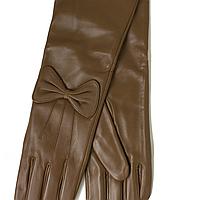 Перчатки Shust Gloves M кожаные 10W-0472, КОД: 189050