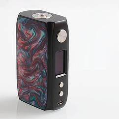 Батарейный мод IJOY Shogun Univ 180W TC Ghostfire AJ9ijsh02, КОД: 379209