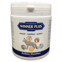 Пищевая добавка для здоровья суставов Winner Plus Arthro Elastin Powder 60012 600 г hubCMnS16195, КОД: 969801
