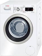 Стиральная машина Bosch WAW 24460 EU Белый 1150000, КОД: 980827