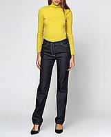 Женские джинсы Tony 42 Черный 2900054640017, КОД: 1001091