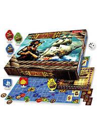 Настольная игра Пираты Artos games 20826 tsi18343, КОД: 314584
