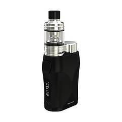 Стартовый набор Eleaf iStick Pico X 75W TC Kit Black AJ19Picbk, КОД: 379181