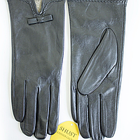 Перчатки Shust Gloves 7 кожаные   WP-161811, КОД: 188889