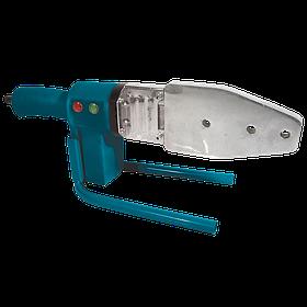 Паяльник для пластиковых труб Зенит ЗПТ-1206 Синий 845282, КОД: 974363