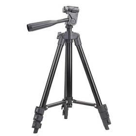 Штатив для фотоаппарата FY3120, КОД: 945609