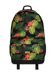 Рюкзак GARD Рюкзак BACKPACK-2 | Jungle juice 2 18 Разноцветный BP2-0008 GRD, КОД: 192691