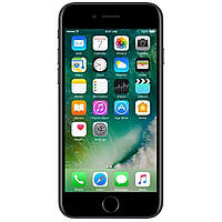 Apple iPhone 7 32GB Black MN8X2, КОД: 101186
