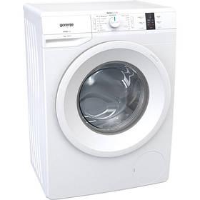 Стиральная машина Gorenje WP70S3 Белый 7385069, КОД: 980874