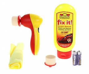 Набор для удаления царапин на авто Fix It Pro 1531-01, КОД: 975010