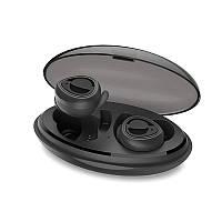Беспроводные bluetooth наушники Mavens Air Pro 15 TWS Bluetooth 5.0 Черные, КОД: 741799