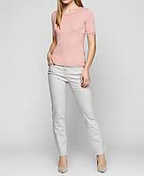 Женские штаны Gerry Weber 40S Белый 2900055035010, КОД: 984389