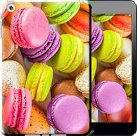 Чехол EndorPhone на iPad mini 4 Макаруны 2995u-1247, КОД: 932486