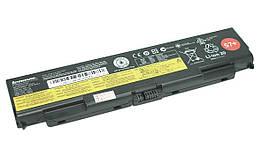 Аккумуляторная батарея для ноутбука Lenovo ThinkPad L440 10.8V 5200mAhr 3-45N1146, КОД: 993826