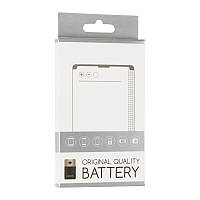 Аккумулятор Original Quality Xiaomi BM20 Mi2 Mi2s M2 00000039245, КОД: 346817