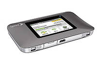 3G модем - Wi-Fi роутер Netgear 771S Rev.B, КОД: 109248