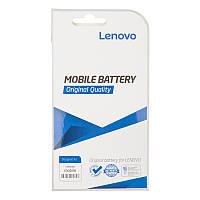 Аккумулятор Original Quality Lenovo BL-243 A7000 K3 Note K50 00000039230, КОД: 346850