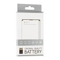 Аккумулятор Original Quality Samsung T210 T211 T2105 T4000E 00000037286, КОД: 346904