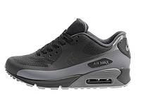 Мужские кроссовки Nike Air Max 90 Hyperfuse 14M размер 44 UaDrop113951-44, КОД: 239647