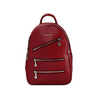 Женский рюкзак FORSTMANN F-P117R Красный, КОД: 193190