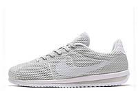 Мужские кроссовки Nike Cortez Ultra Br Grey размер 41 UaDrop116449-41, КОД: 238933