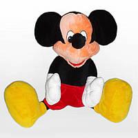 Мягкая игрушка Kronos Toys Микки Маус 85 см zol113, КОД: 120748
