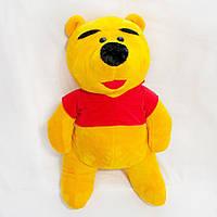 Мягкая игрушка Kronos Toys Винни Пух 51 см zol022, КОД: 120677