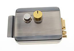 Электромеханический замок Acord LOCK SS для контроля доступа, КОД: 293102