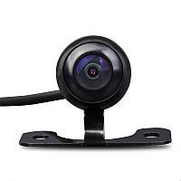 Камера заднего вида UKC LM-600L sp0254, КОД: 141623