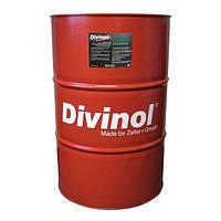 Масло моторное Divinol Spezialol HGB STOU SAE 10W-30 200 л 51880-200-л, КОД: 943475