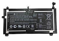 Аккумуляторная батарея для ноутбука HP Pavilion 10-k000 7.4V 2860mAh 1-SF02XL, КОД: 988746