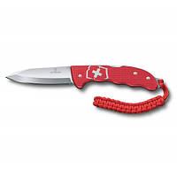 Нож Victorinox Hunter Pro Alox Красный 0.9415.20, КОД: 968912