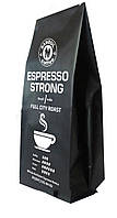 "Кофе зерно ""Coffee Strong 50/50"" 1000 грамм"