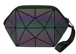 Косметичка Треугольник hubFUxE65702, КОД: 298443