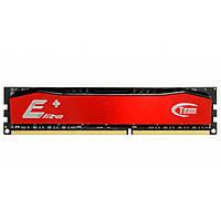 Модуль памяти Team Elite Plus Red DDR4 4GB 2400 2830-7488а, КОД: 1030516