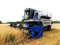 Охрана сельскохозяйственных предприятий